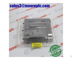 New Honeywell 51402625 17551402625 175 Moore The Best Dcs Supplier