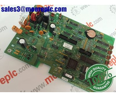 New Honeywell 51403988 150 Moore The Best Dcs Supplier