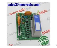 New Honeywell 51405045 175 Cc Paim01 Moore The Best Dcs Supplier