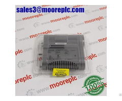 New Honeywell 51405098 100 Moore The Best Dcs Supplier