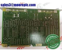 New Honeywell 51403393 100 Moore The Best Dcs Supplier
