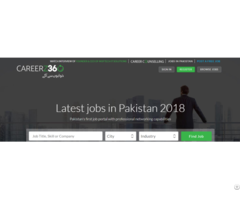 Latest Seo Lahore Jobs Careerz360