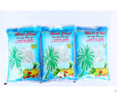 Nata De Coco Coconut Jelly Viet Nam