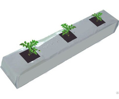 Coconut Peat Grow Bags