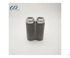 Stainless Steel Folding Filter For Air Blower Factory Filtration