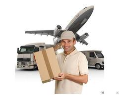 China To Singapore Malaysia Shipping Service