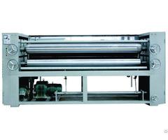 Heavy Duty Plywood 8ft Glue Spreader Machine