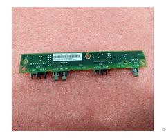Abb Sc520 3bse003816r1