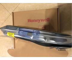 Honeywell 50001439 250
