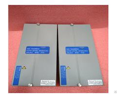 Honeywell 620 0080