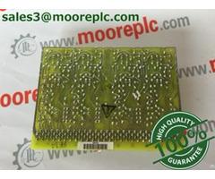 New Ge 369 Hi R M 0 0 0 Plc Component
