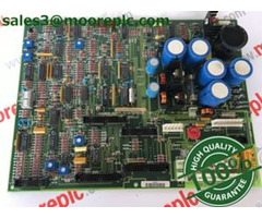 New Ge 46 288512g1 F Plc Component