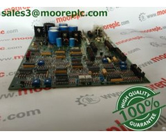 New Ge 531x111psharg1 Plc Component