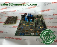 New Ge 531x111psharg3 Plc Component