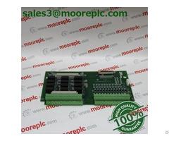 New Ge 531x139apmarm7 Plc Component