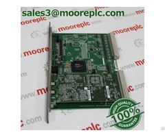 New Ge 531x139apmasg2 531x139apmarm7 Plc Component