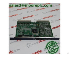 New Ge 531x179plmakg1 Plc Component