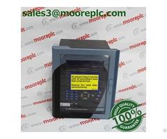 New Ge 531x300cchafm5 Plc Component