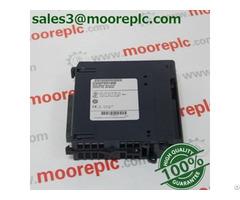 New Ge 531x307ltbajg1 Plc Component