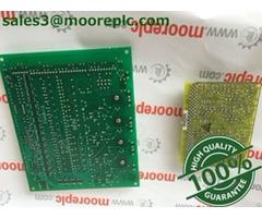 New Ge 8103ai Tx Plc Component