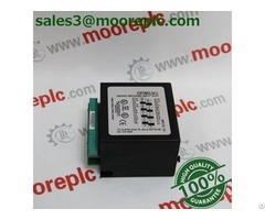 New Ge Ds200adgih1aaa Plc Component