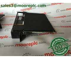 New Ge Ds200cpcag1abb Plc Component