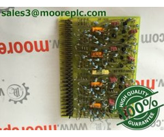 New Ge Ds200ctbag1add Plc Component