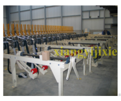 Importance Of Gypsum Board Production Line