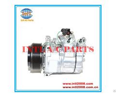 A C Compressor Range Vogue L322 3 6 Jpb500221 Lr020449