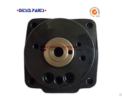 Rotary Pump Head 096400 1030 For Toyota Daihatsu