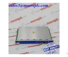 New Schneider 140cpu43412 Modicon Quantum
