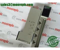 New Schneider 140cra21110 Modicon Quantum