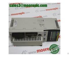 New Schneider 140cra93200 Modicon Quantum