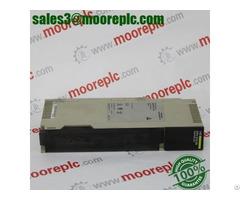 New Schneider 140crp93100 Modicon Quantum