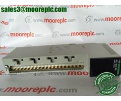 New Schneider 140cpu53414b Modicon Quantum