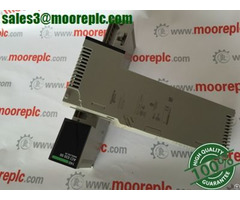 New Schneider 140ddi35300 Modicon Quantum