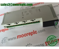 New Schneider 140ddi35310 Modicon Quantum