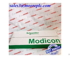 New Schneider As S908 120 Modicon Quantum
