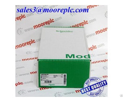 New Schneider Pc 0984 485 Modicon Quantum