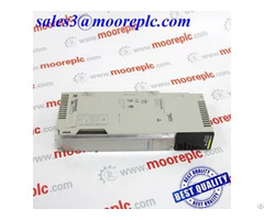 New Schneider Pc A984 130 Modicon Quantum