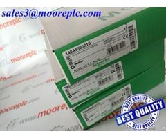 New Schneider Pc E984 685 Modicon Quantum
