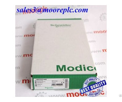 New Schneider Pm210mg Modicon Quantum