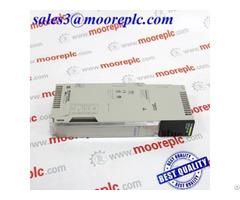 New Schneider Tc303 3a2l Modicon Quantum