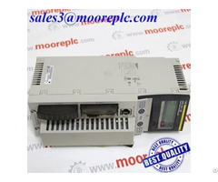 New Schneider Tm218lda16drn Modicon Quantum