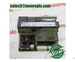 Ab Allen Bradley 1756 Rmc10 Rockwell Controllogix