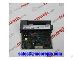 New Ab Allen Bradley 1769 Ob32t Rockwell Compactlogix