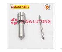 Bosch Automatic Fuel Nozzle Repair Injector Common Rail Dsla128p1510 0433175449 For Cummins