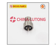 Delphi Automatic Fuel Nozzles Common Rail Injection Nozzle 093400 9470 Dlla152p947 8 0 18 152
