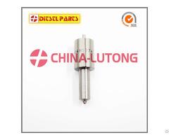 Bosch Automatic Spray Nozzles P 093400 5590 0 433 171 059 Dlla150p59 Daihatsu D850