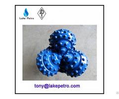 Core Carbide Drill Bit